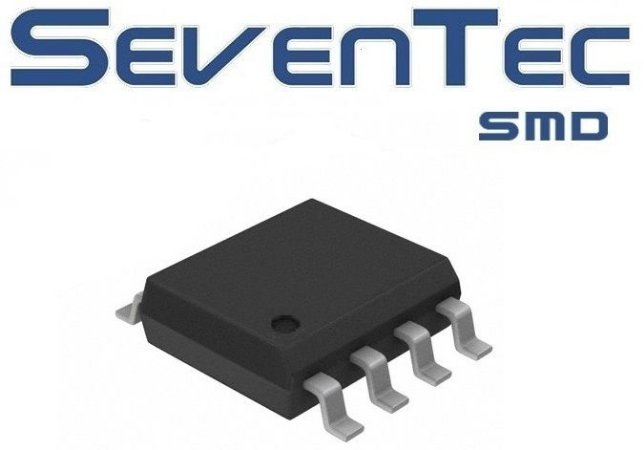 Memoria Flash Tv Tocomfree s929 Gravado