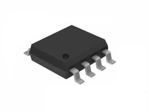 Memoria Flash Tv Lg Lg42ls3400 - Ic1401 - 42ls3400 - 25q80bvsig