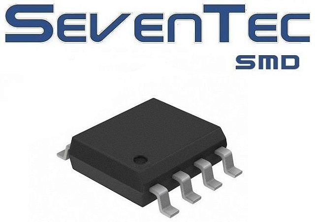 Chip Bios Intelbras I10nb010672_compal-1.02 Gravado