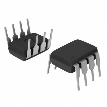Chip Bios Asus P8Z77-V PRO/THUNDERBOLT Gravado