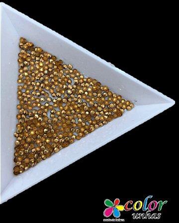Sextavado 1.2 MM - GOLD