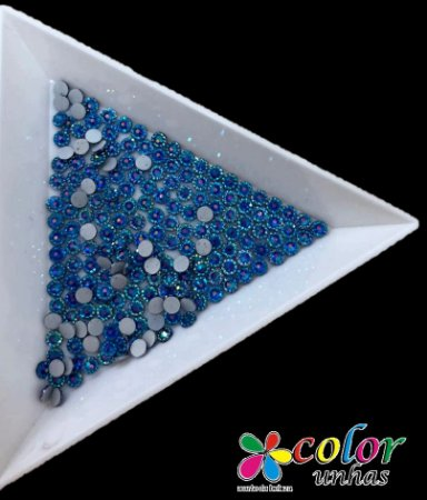 Margaridas 3MM - Azul AB
