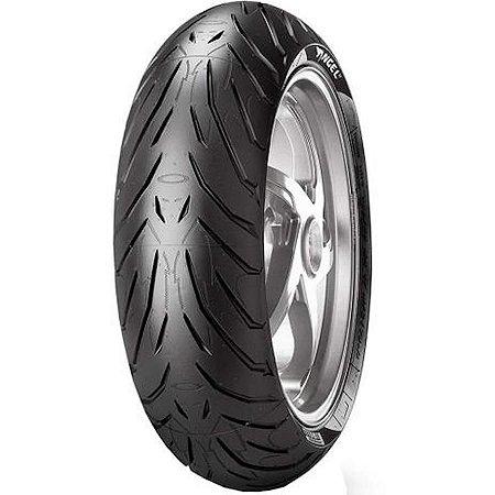 Pneu Pirelli Angel ST 180/55-17 73W Traseiro