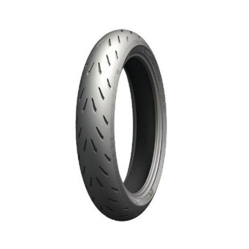 Pneu Michelin Pilot Power Rs 120/70-17 58W Dianteiro