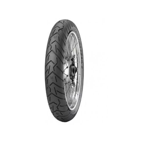 Pneu Pirelli Scorpion Trail II 120/70-19 60V Dianteiro