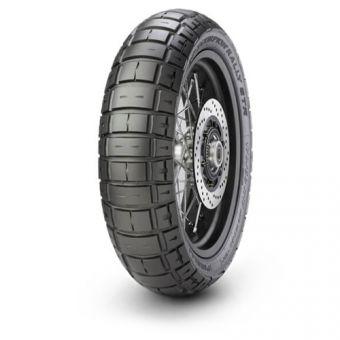 Pneu Pirelli Scorpion Rally Str 170/60-17 Traseiro
