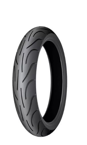Pneu Michelin Pilot Power 2Ct 120/70-17 Dianteiro