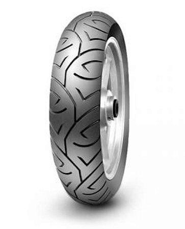 Pneu Pirelli Sport Demon 130/70-17 62S Traseiro Twister