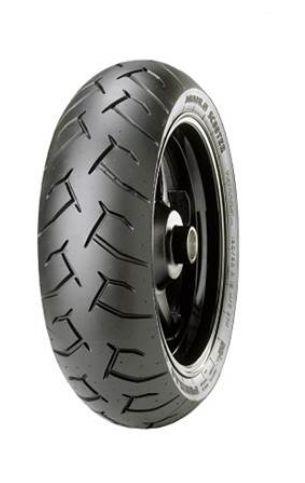 Pneu Pirelli Diablo Scooter 160/60-14 65H Tras. Burgman 650