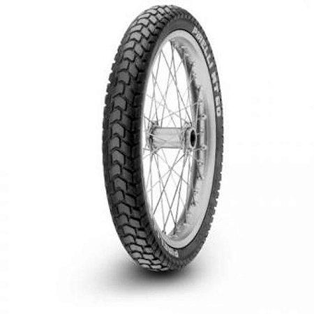 Pneu Pirelli Scorpion MT60 80/90-21 48T Dianteiro