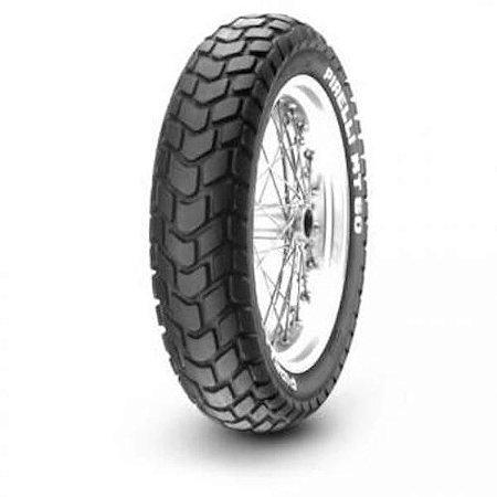 Pneu Pirelli Scorpion MT60 120/90-17 64S Traseiro
