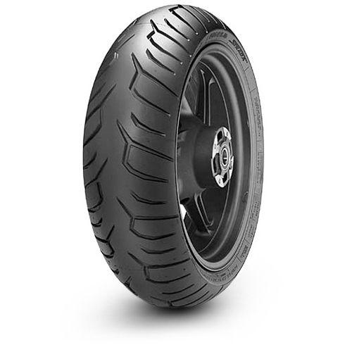 Pneu Pirelli Diablo Strada 160/60-17 69W Traseiro