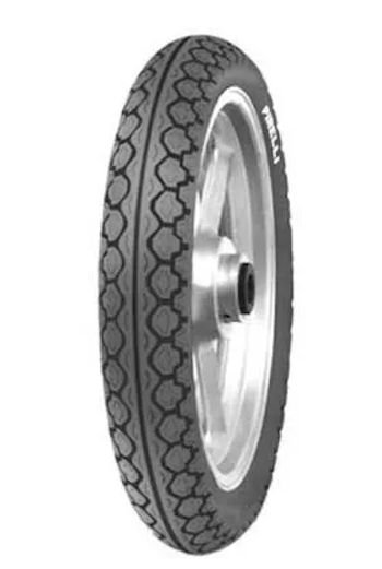 Pneu Pirelli MT15 80/90-16 Traseiro Neo 115