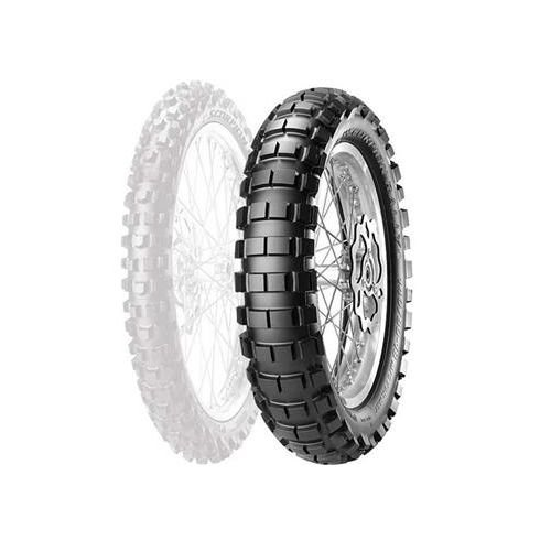Pneu Pirelli Scorpion Rally 150/70-17 69R Traseiro