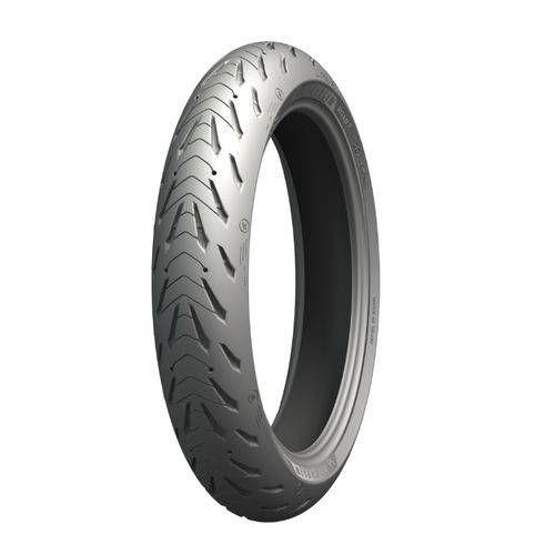 Pneu Michelin Road 5 GT 120/70-17 58W Dianteiro