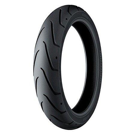 Pneu Michelin Scorcher 11 130/60-21 63H Dianteiro Breakout