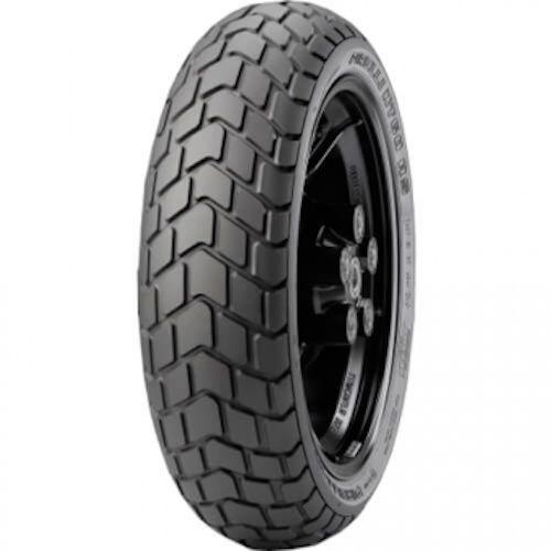 Pneu Pirelli MT60 RS 180/55-17 73W Traseiro