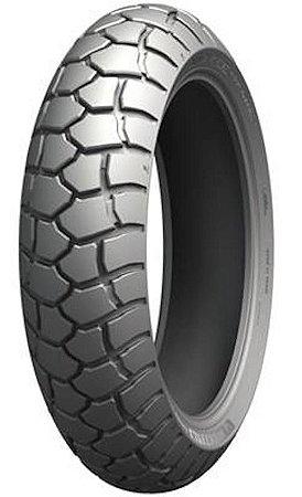 Pneu Michelin Anakee Adventure 150/70-18 70V Traseiro