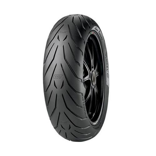 Pneu Pirelli Angel GT 190/50-17 73W Traseiro