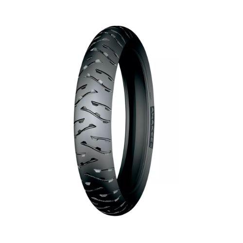 Pneu Michelin Anakee 3 110/80-19 59V Dianteiro