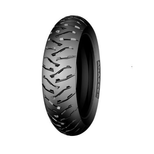 Pneu Michelin Anakee 3 170/60-17 72V Traseiro