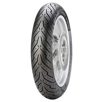Pneu Pirelli Angel Scooter 3.50-10 59J Dianteiro/Traseiro