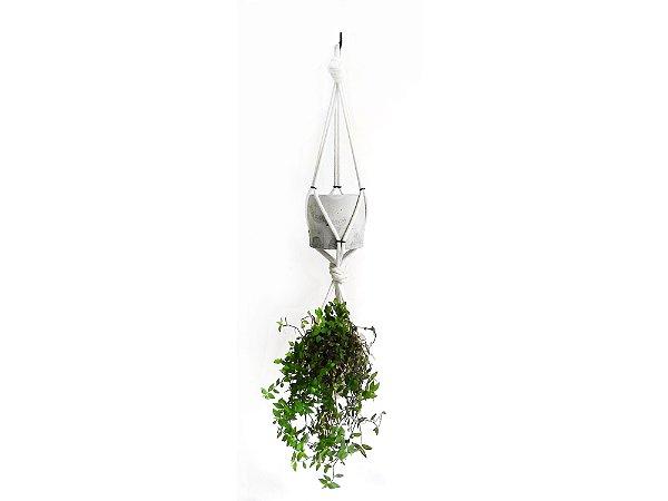 Hanger Duplo