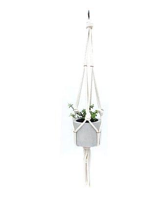 Hanger Simples