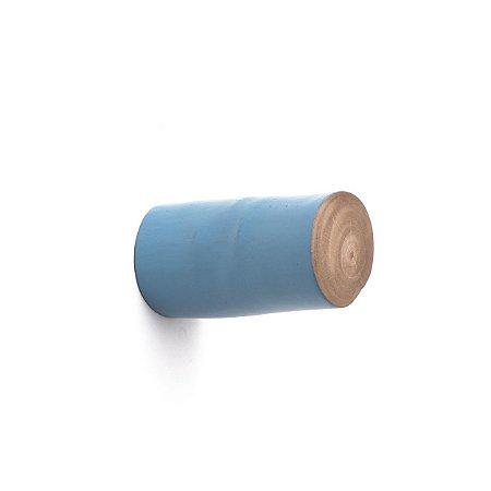 Suporte Toquinho - Azul