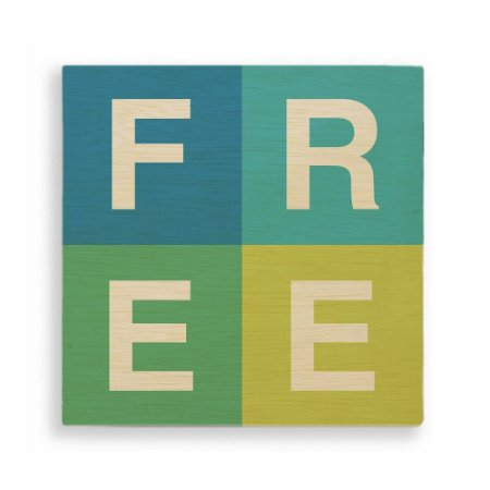 Quadro Free