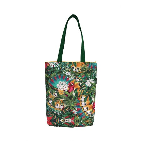 Bag Tropical