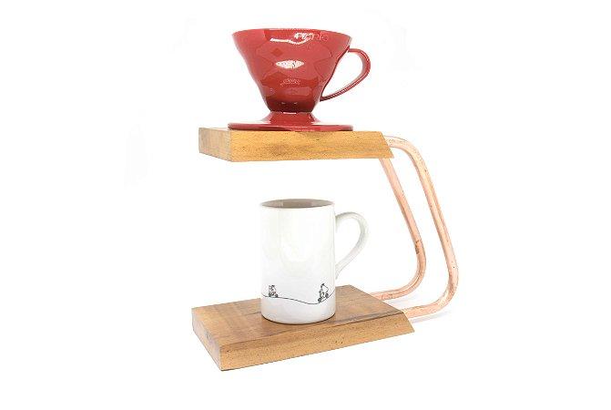 Coffee Stand 1