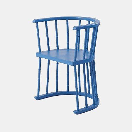 Cadeira Capela
