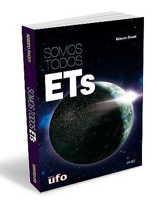 SOMOS TODOS ETS
