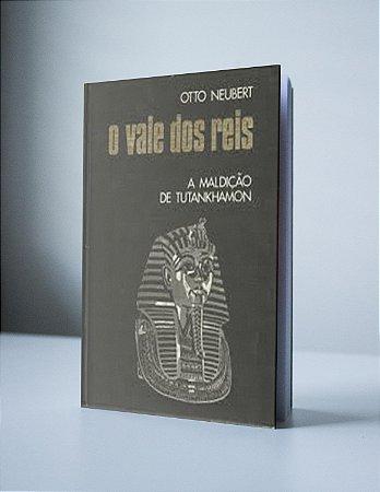 O VALE DOS REIS (produto usado)