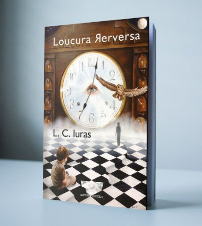 LOUCURA REVERSA
