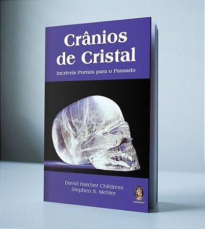 CRANIOS DE CRISTAL