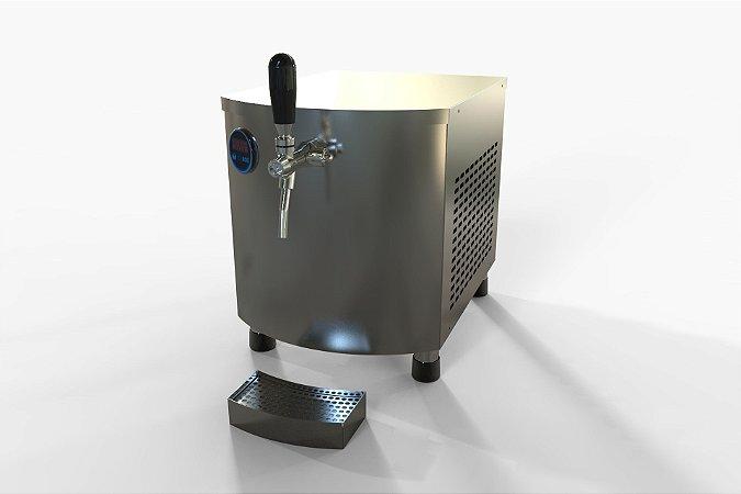 CHOPEIRA ICE PLUS 5.850 BTU - 70 L/H