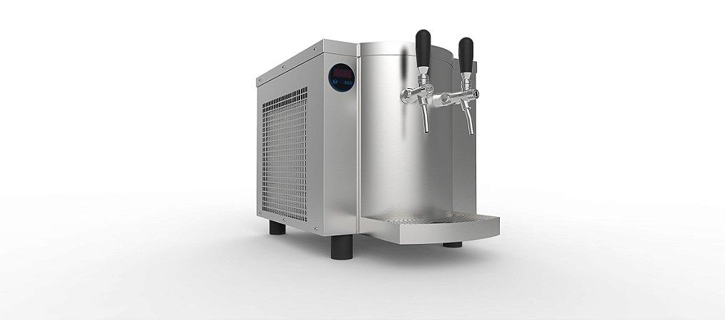 CHOPEIRA ICE PREMIUM 500 7500 BTU - 100 L/H