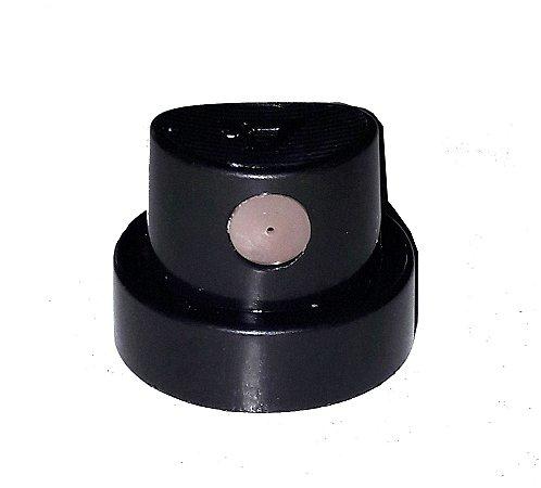 Skinny Cap Colorgin