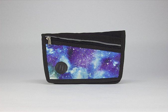 Hip Bag Cósmica