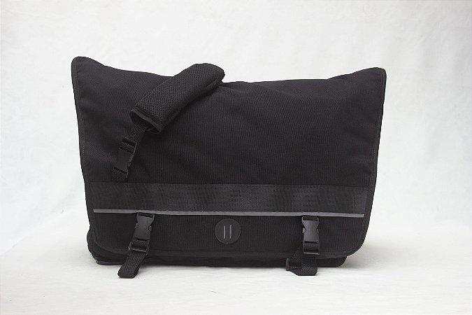 Messenger Bag 40L