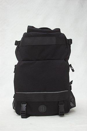Backpack Rolltop 20L