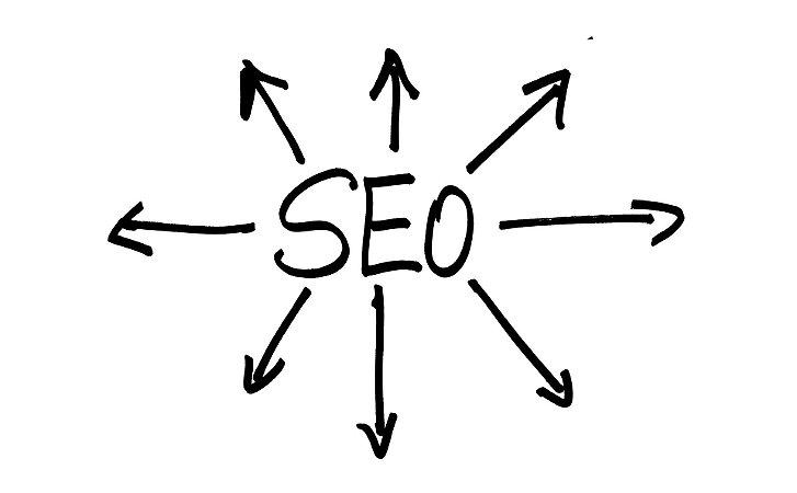 Consultoria em SEO para Otimização de Sites e Loja Virtuais