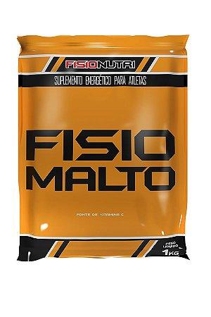 MALTO- 1KG- FISIONUTRI