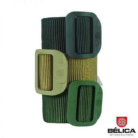 Cinto BDU 45mm Bélica