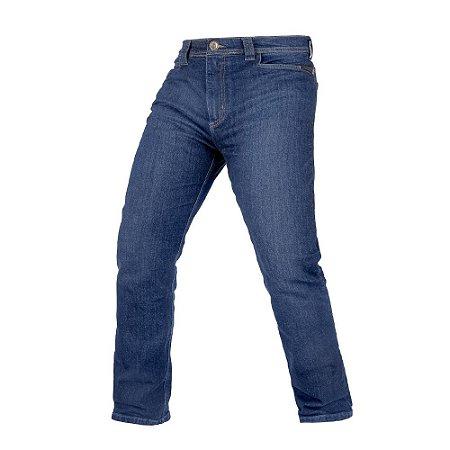 Calça Jeans Legion Azul Invictus