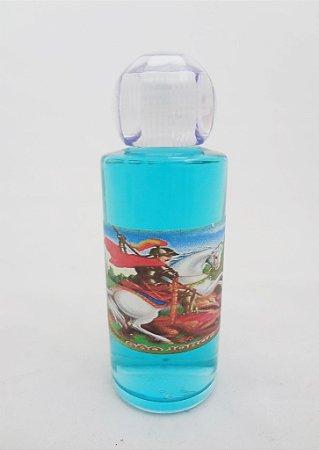 Perfume - São Jorge 30ML