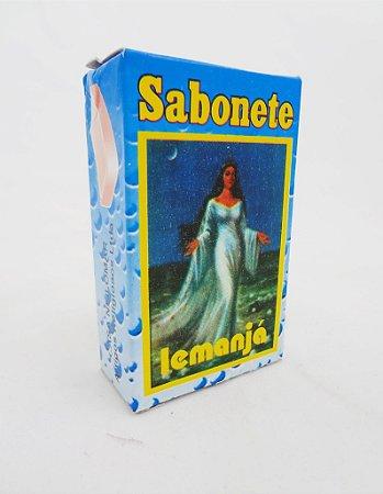 Sabonete - De Iemanjá