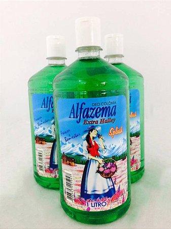 Alfazema -  1 litro